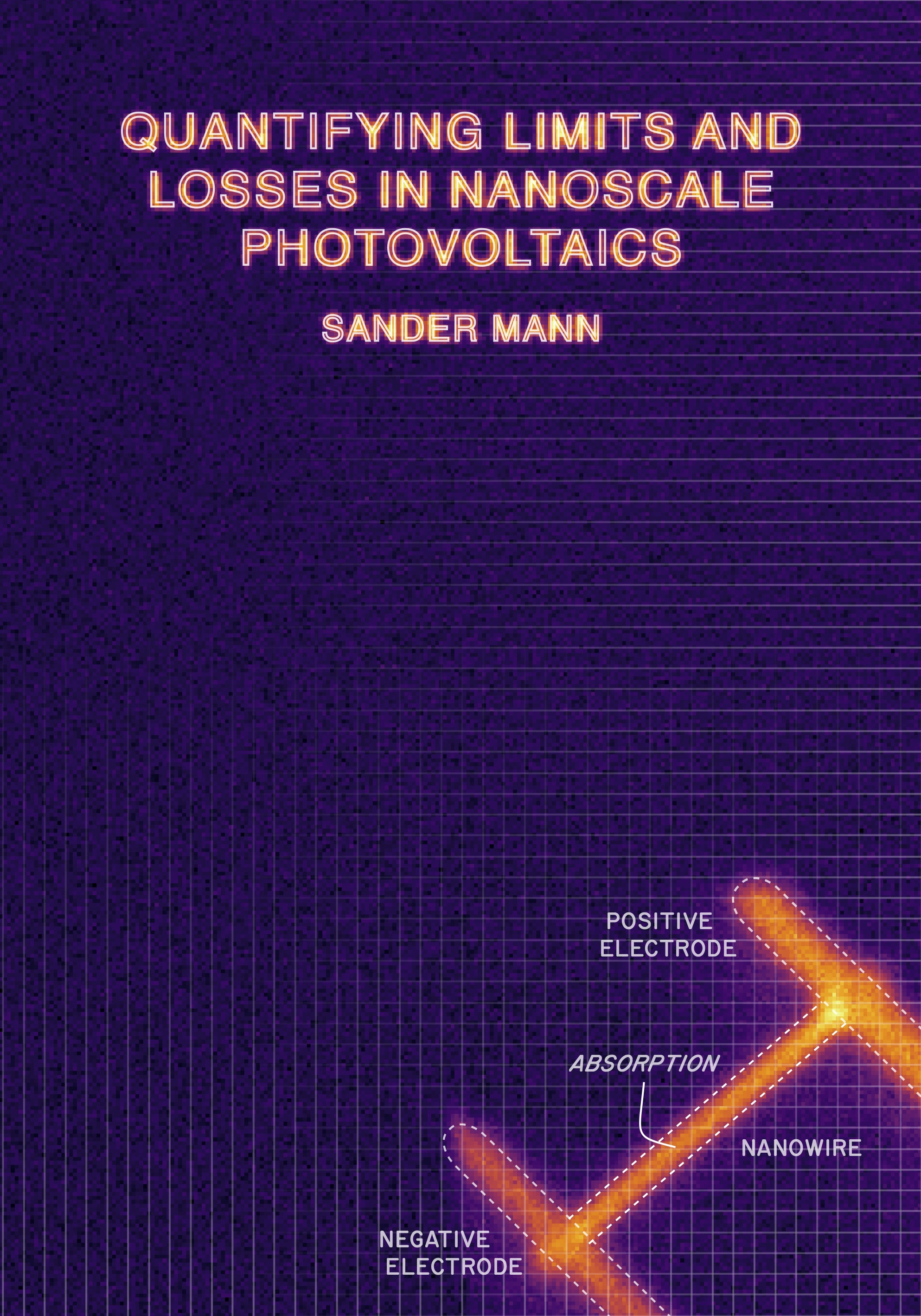 coverproof_front_sandermann