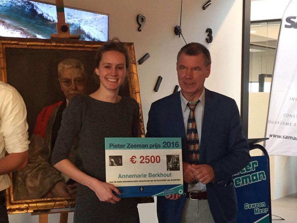 annemarie-berkhout-zeemanprijs-2016