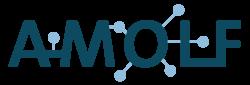 amolf-logo-rgb-web-1.png